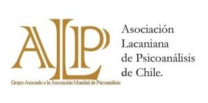 Asociación Lacanana de Psicoanálisis de Chile