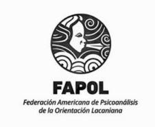 FAPOL